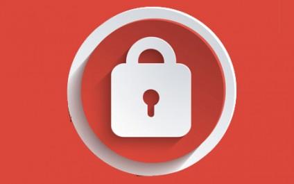 5 common security breaches