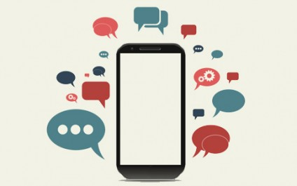5 iPhone messaging tips