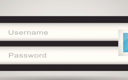 How to make secure passwords