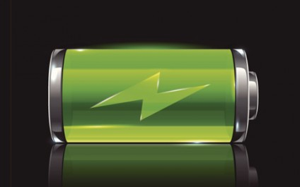 Extend the life of your laptop battery